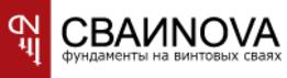 СваиНова
